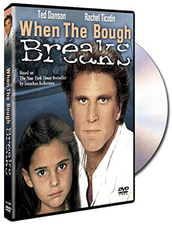 Amazon Com When The Bough Breaks Movies Tv