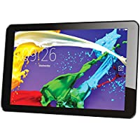 Supersonic SC8809 9' Octo Core Android Tablet
