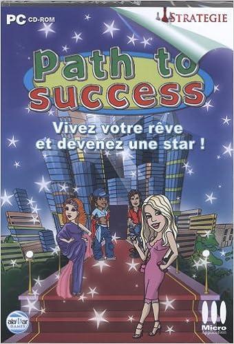 Téléchargement Jeu PC Path to success pdf ebook