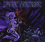 Danse Macabre by Danse Macabre (2010-09-21)