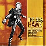 Sea Hawk (Film Score)