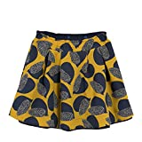 Catimini Reversible Skirt (6Y)