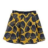 Catimini Reversible Skirt (3Y)