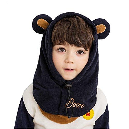 bear ski mask - 5