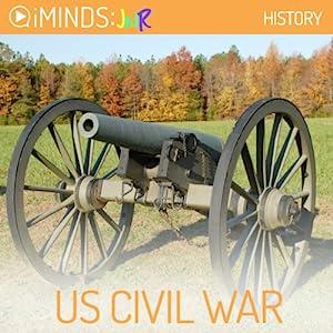 The U.S. Civil War Audiobook