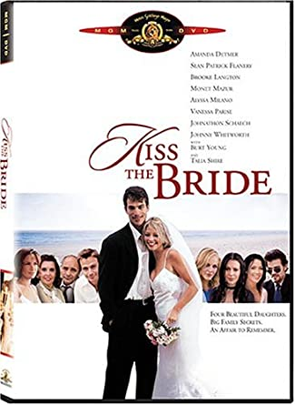 Apologise, Abuse bride free movie sex seems excellent