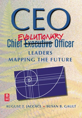 ceo-chief-evolutionary-officer-leaders-mapping-the-future