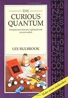 The Curious Quantum: Fundamental Chemistry