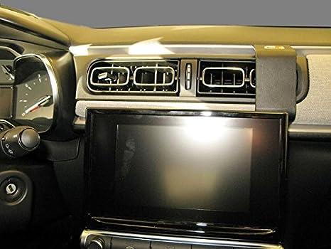 Brodit 855281 Proclip Auto