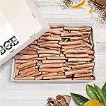 Bulk-Gourmet-Emporium-spicchi-darancia-canditi-ricoperti-di-cioccolato-belga-al-latte-senza-plastica-vegetariani-e-halal-frutta-ricoperta-di-cioccolato-1000-g