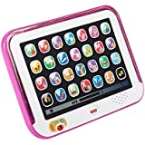 FISHER TABLET ROSA