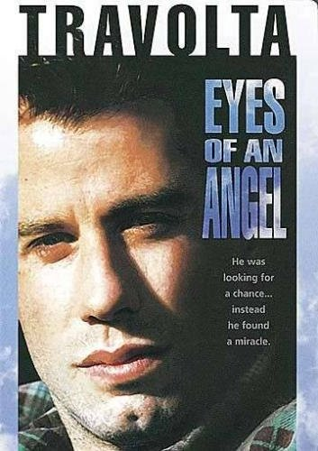 Eyes of an Angel (1991) by Live / Artisan
