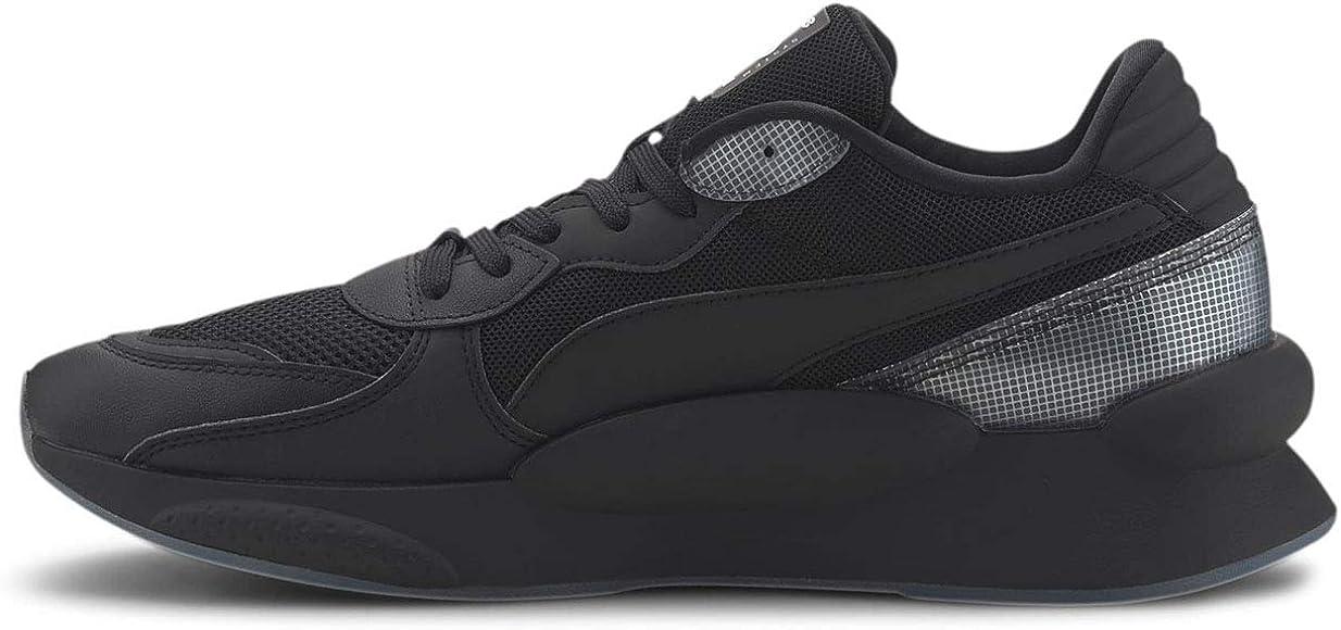 Amazon.com | PUMA Rs 9.8 Sneaker