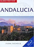 Andalucia, Fiona Nichols and Globetrotter Staff, 1843305321