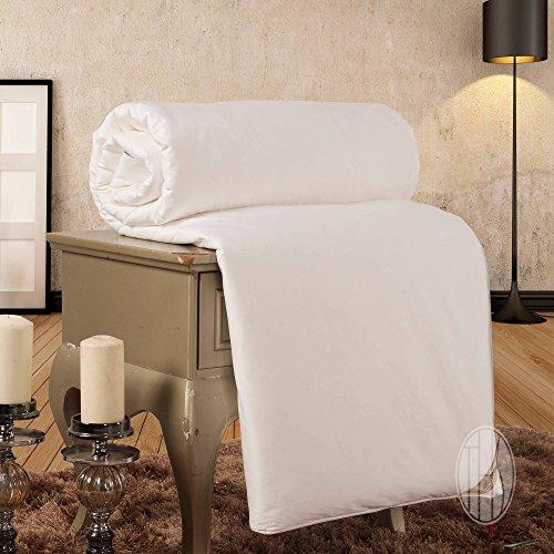 THXSILK Season Comforter Natural Filling product image