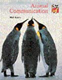 Animal Communication, Phil Gates, 0521499666