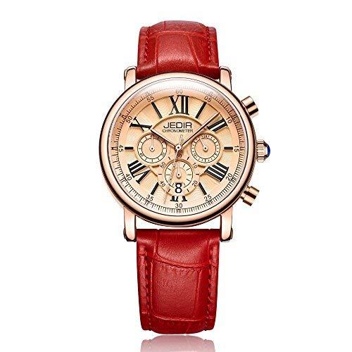 088b60e1e9f47 Tayhot Women s Chronograph Watches