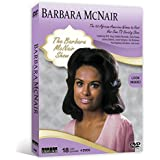 Barbara McNair Box Set