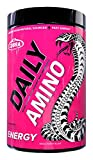 quest mixed berry - Cobra Labs Daily Amino 30 Serve, Mixed Berry Blast, 255 Gram