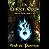 The Ember Gods (Kilenya Series Book 2)