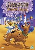 Scooby-Doo: Scooby-Doo In Arabian Nights [DVD] [2004]