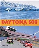 Daytona 500: An Official History