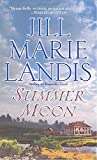 Summer Moon: A Novel