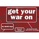 Get Your War on