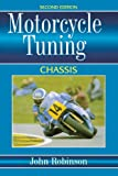 Motorcyle Tuning:  Chassis, 2nd Edition