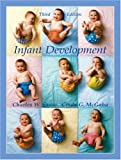 Infant Development (3rd Edition)