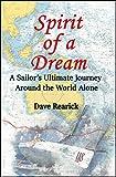 Free eBook - Spirit of a Dream