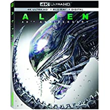 Alien 40th Anniversary