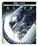 Alien 40th Anniversary [Blu-ray]