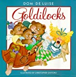 Goldilocks, Dom DeLuise, 0671746901