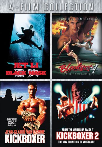four-film-collection-black-mask-bloodsport-4-kickboxer-kickboxer-2