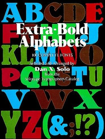 extra-bold-alphabets-dover-pictorial-archive-series