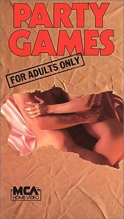 Image foto sex sexyyy porno