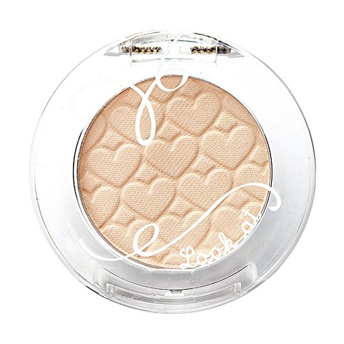 Etude-House-Look-At-My-Eyes-Caf-Shadow-2g-BE102