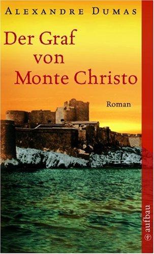 Bildergebnis für buch monte christo
