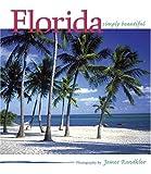 Florida, photography by James Randklev, 1560372370