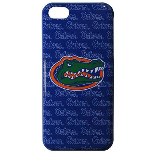 NCAA Florida Gators iPhone 5c Graphics Case ()