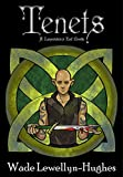 Tenets: A Lamentation's End Novella (The Lamentation's End)
