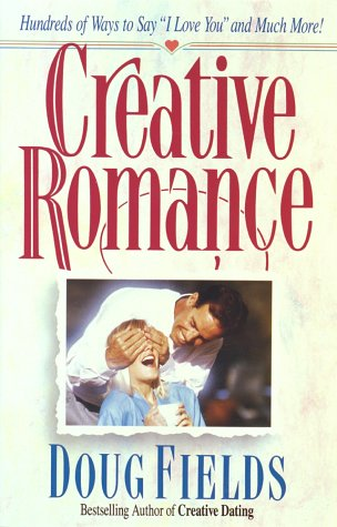 Creative Romance