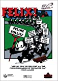 Felix the Cat (1919-1930 Collection)