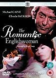 Une Anglaise romantique / Romantic Englishwoman [ Origine UK, Sans Langue Francaise ]