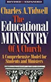 The Educational Ministry of a Church