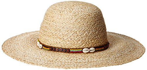 callanan-womens-raffia-hat-with-navajo-band-natural-one-size
