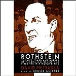 Rothstein | David Pietrusza