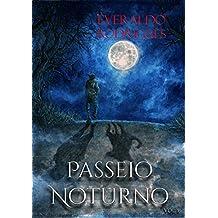 Passeio Noturno - Vol. 1