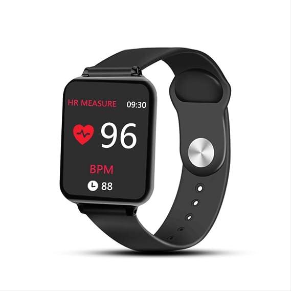 Relojes Inteligentes, Deportes Impermeables para Teléfonos iPhone ...